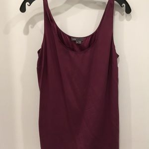 Vince camisole - S